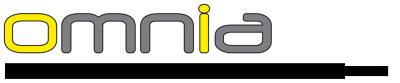 omnia-logo_new